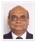 Sunil Gupta-ITC - sunil_gupta